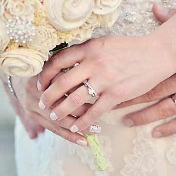 Who is Stevens Jewelers Inc