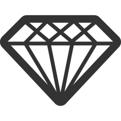 Stevens Jewelers Inc Marketing Icon