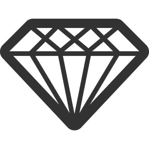Stevens Jewelers Inc Marketing Icon