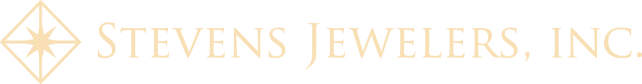 Stevens Jewelers Inc Logo