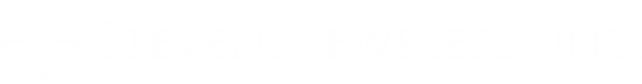 Stevens Jewelers Inc Logo