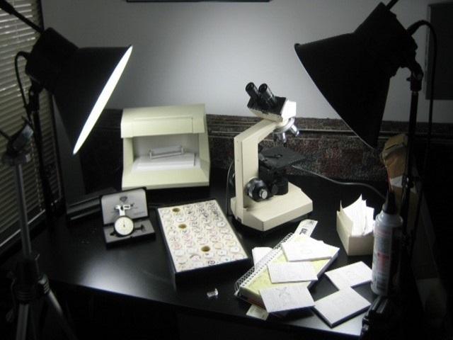 Stevens Jewelers Inc Shop